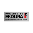 Read Endura Products Reviews