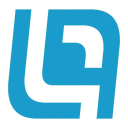 Enduro logo icon