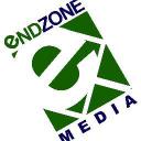 eND ZONE MEDIA LLC logo