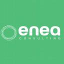 Enea logo icon