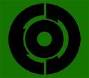 Enemy Of Debt logo icon
