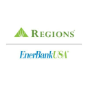 enerbank.com logo icon