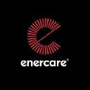 Enercare logo icon