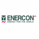 Enercon GmbH - Send cold emails to Enercon GmbH