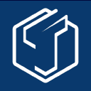 Energate Inc logo icon