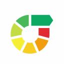 Energieheld logo icon