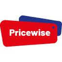 Energie Vergelijken logo icon