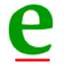 Energy Pedia News logo icon