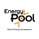Energy Pool logo icon