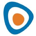 Energy Supply logo icon