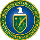 Energy logo icon