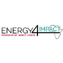 Energy 4 Impact logo icon