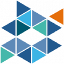 Energy Action logo icon
