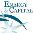 Energy Investing with Energy and Capital | Energy Stocks
