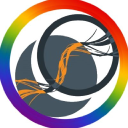 Energy Brokers logo icon