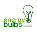 Read EnergyBulbs Reviews