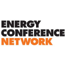 Energy Conference Network logo icon