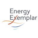 Energy Exemplar Pty Ltd logo