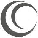 energy factory St. Gallen AG logo