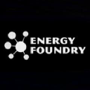 Energy Foundry - Send cold emails to Energy Foundry