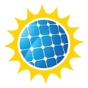 energyinformative.org logo icon