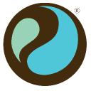 Energy Muse logo icon