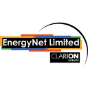 Energy Net logo icon