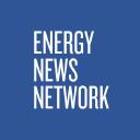Midwest Energy News logo