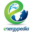 Energypedia logo icon
