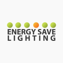 Energy Save Lighting logo