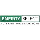 Energy Select LLC logo