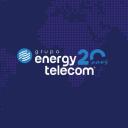 Grupo Energy Telecom on Elioplus