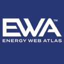 Energy Web Atlas on Elioplus