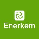 Enerkem logo icon