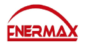 Enermax LLC logo