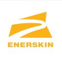 Enerskin logo icon