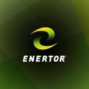 Read Enertor Reviews