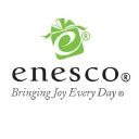Enesco logo icon