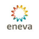 Eneva.com