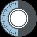 Enexio logo icon