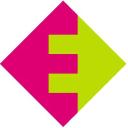 Enexis logo icon