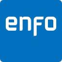Enfo on Elioplus