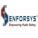 Enforsys Inc logo