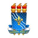 Eng.ci.ufpb