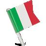 Obiettivo Lavoro Logo