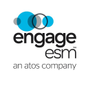 Engage ESM in Elioplus