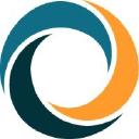 Engage3 logo