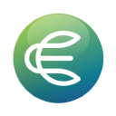 Engage Energy & Industrial Consulting on Elioplus