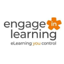 Engage in Learning on Elioplus