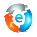 Engage Marketing LLC on Elioplus